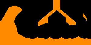 Rader Housing Development – New Ulm Logo